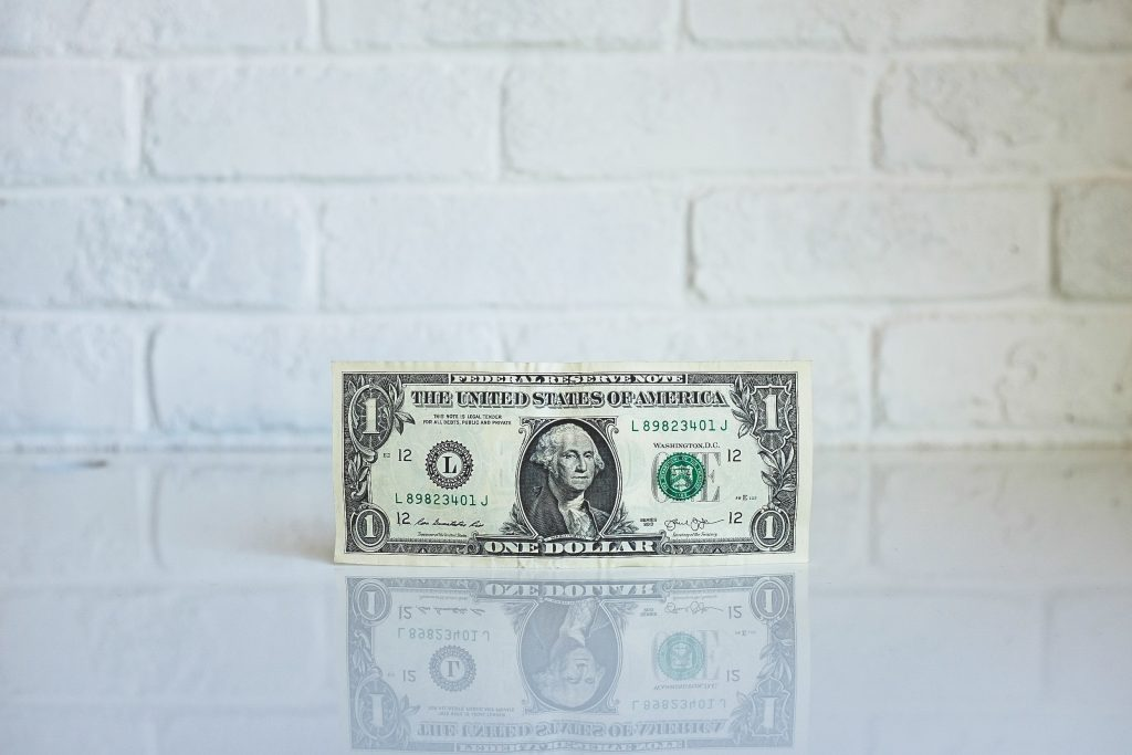 Copier Leasing Is One Way To Save Money