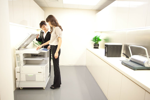Getting Started With Copier Leasing